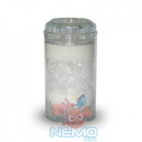 Картридж Aquafilter Negative Ion AIFIR200