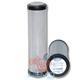 Картридж угольный брикет Ecosoft Pure