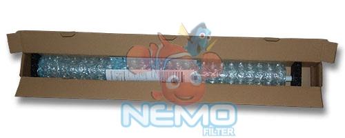Упаковка Лампы ультрафиолетовой R-CAN S600RL-HO