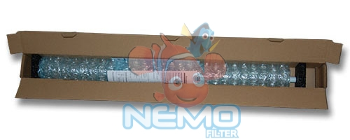 Упаковка Лампы ультрафиолетовой R-CAN S463RL