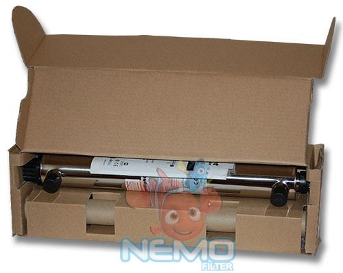 Упаковка Ультрафиолетовой лампы VIQUA Sterilight S1Q-PA