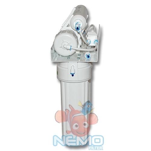 Фильтр обратного осмоса WATERMELON RO-5
