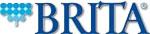 Логотип компании Brita