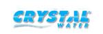 Логотип компании Crystal