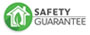 safety guarantee filt