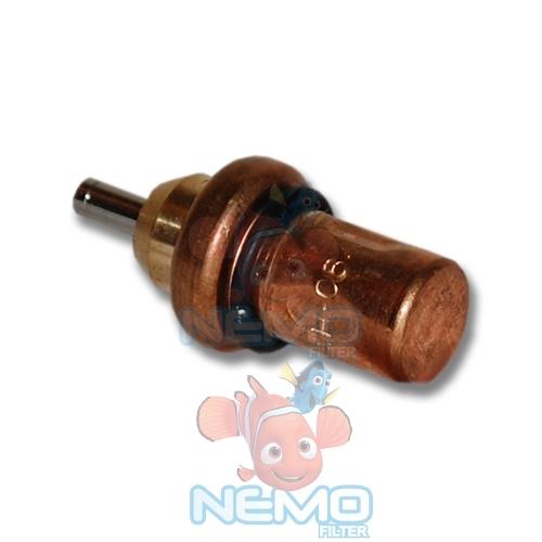 Термопатрон ESBE VTC 951