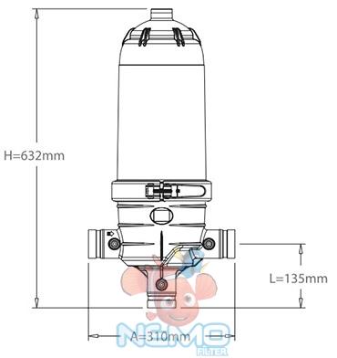 Jimten Х-305