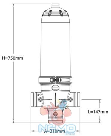 Jimten Х-278