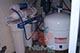 Установка системы обратного осмоса Crystal CFRO-550