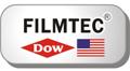Фильтр Новая Вода NW-RO525: мембрана Filmtec TW30-1812-75 производства США