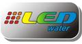 Фильтр Новая Вода NW-RO525: технология