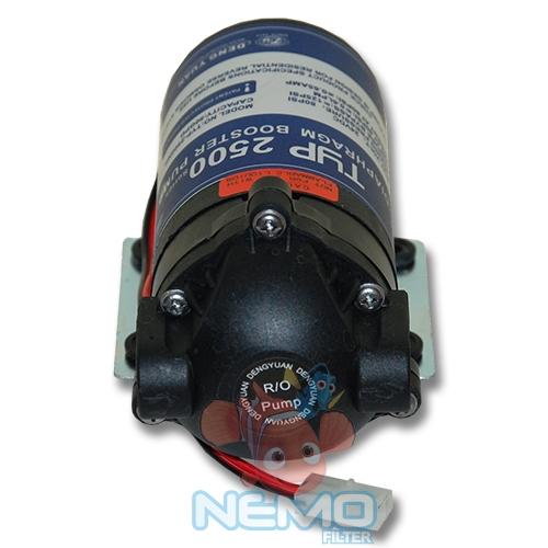 Насос (мотор) TYP 2500