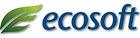 Логотип компании Ecosoft