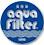 Логотип компании Aquafilter