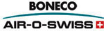 Логотип компании Boneco