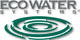 Логотип компании EcoWater