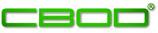 Логотип компании СВОД